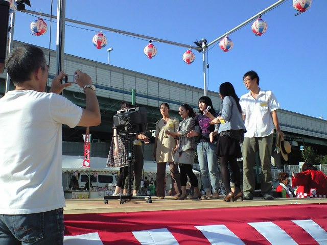 HAT神戸ー脇の浜のイベント